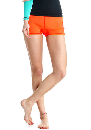 록시 우먼 웻슈트 보드숏 1mm#ORY623RE / MJE0 ROXY_ WOMENS WET SUITWMS 1mm REEF SHORT SHORT ARJWH03009MJE0